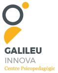 Galileu Innova Logo