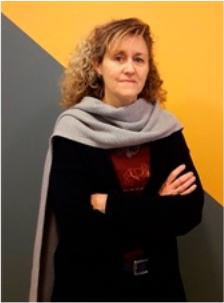 Marta Cequiel